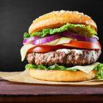 Pintar_burger01