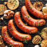 Pintar_sausages01